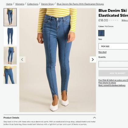 Sainsburys jeans.jpg