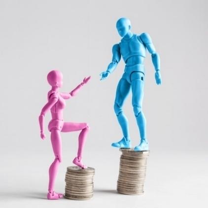 Gender-Pay-Gap_Feature_ST.jpg