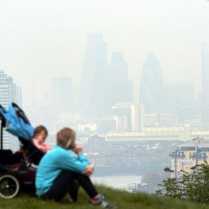 Greenwich-pollution-777x437.jpg