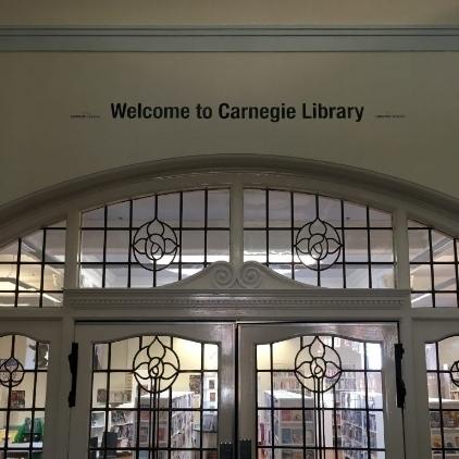 Carnegie-1-1.jpg