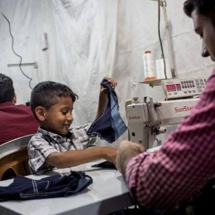 syrian-refugee-garment-factory.jpg