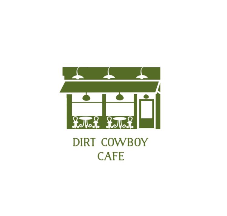 dirt_cowboy.png