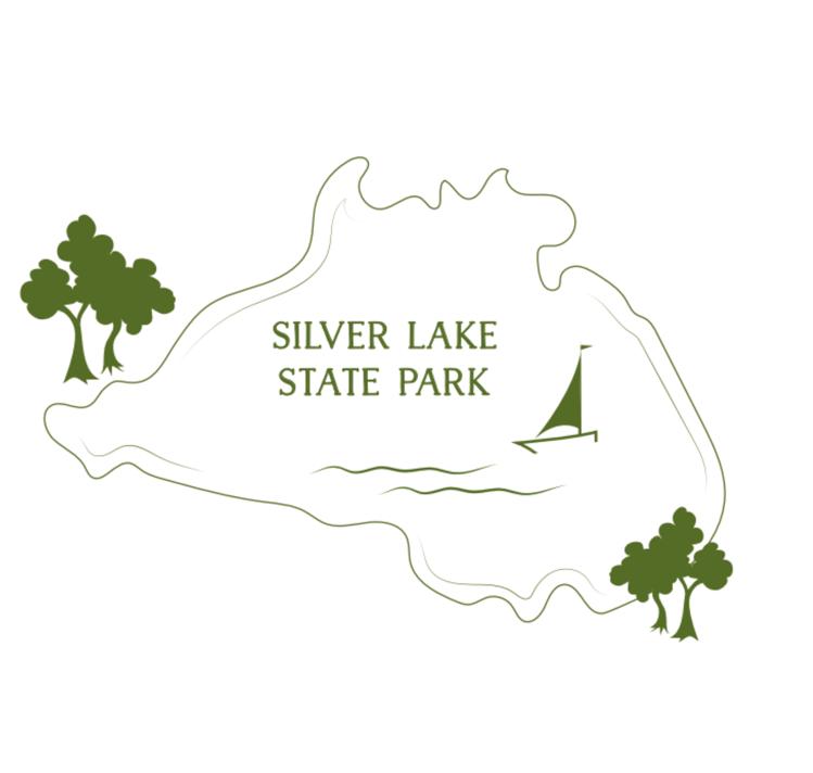 silver_lake.png