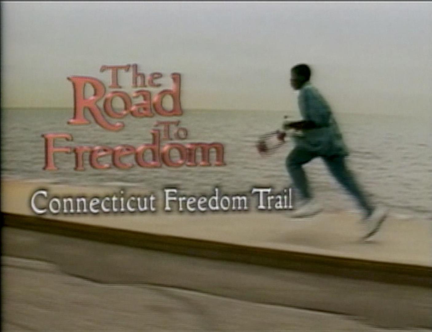 RoadtoFreedom.JPG