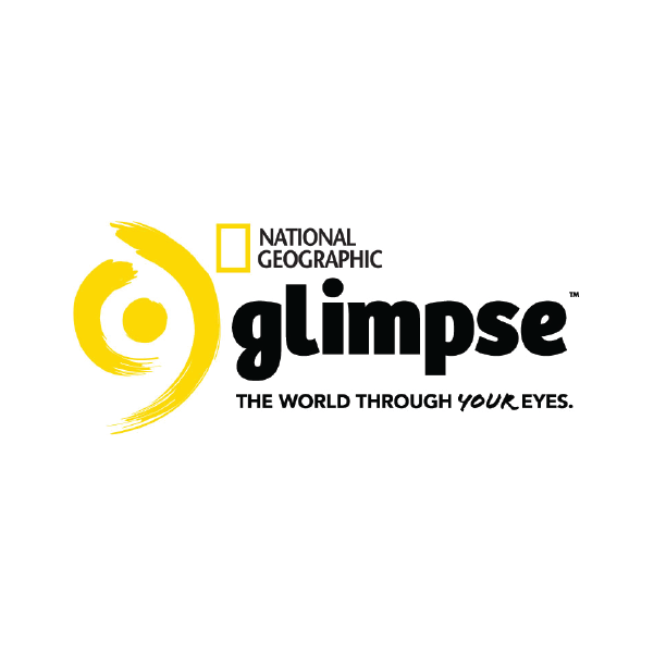 National Geographic Glimpse is a website about real life abroad. It features stories by young Americans living overseas – interesting stories, surprising stories, stories that make you think. Glimpse content is user-generated and professionally edited, giving contributors the chance to hone their journalism skills with National Geographic editors and readers the opportunity to learn about the world through the eyes of their peers. Glimpse is the place where young adults who think, act, and live globally share their stories. Visit us at glimpse.org.