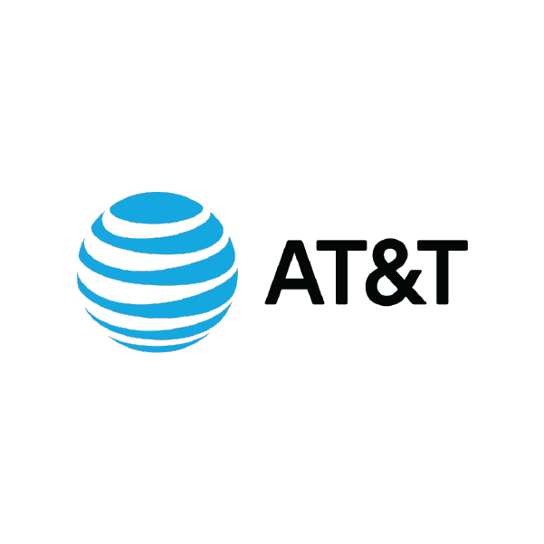 AT&T  ® offers premium entertainment, the latest cell phones & tablets, unlimited data plans, and high-speed internet. Join the nation's best network today!