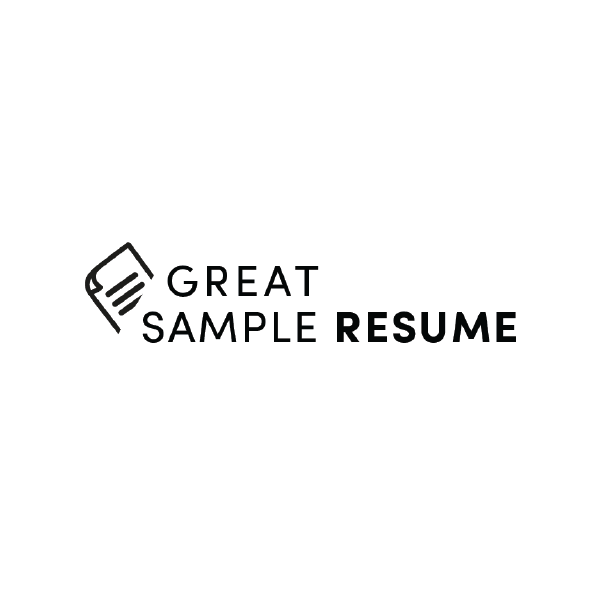 Are you looking for some free sample resumes? Welcome to our sample resume database which is updated with new resumes every day. Our resume samples are developed by professional career coaches and certified resume writers. Use this ready-to-go experience to get ideas for your own job winning resume.  We have ever growing resume samples database for you to choose from. Click on the particular section to view samples suitable for your profession.  Have a look and feel free to borrow from these brilliant free sample resumes.