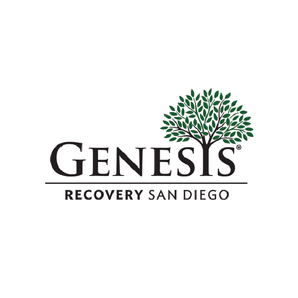 The   Genesis   Program is a drug addiction treatment center in San Diego, CA. We specialize in alcohol and drug addiction with dual diagnosis.