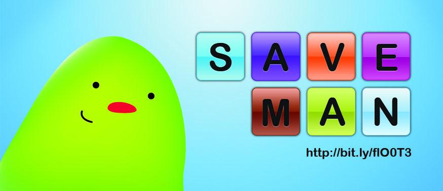 minicard_Saveman.jpg