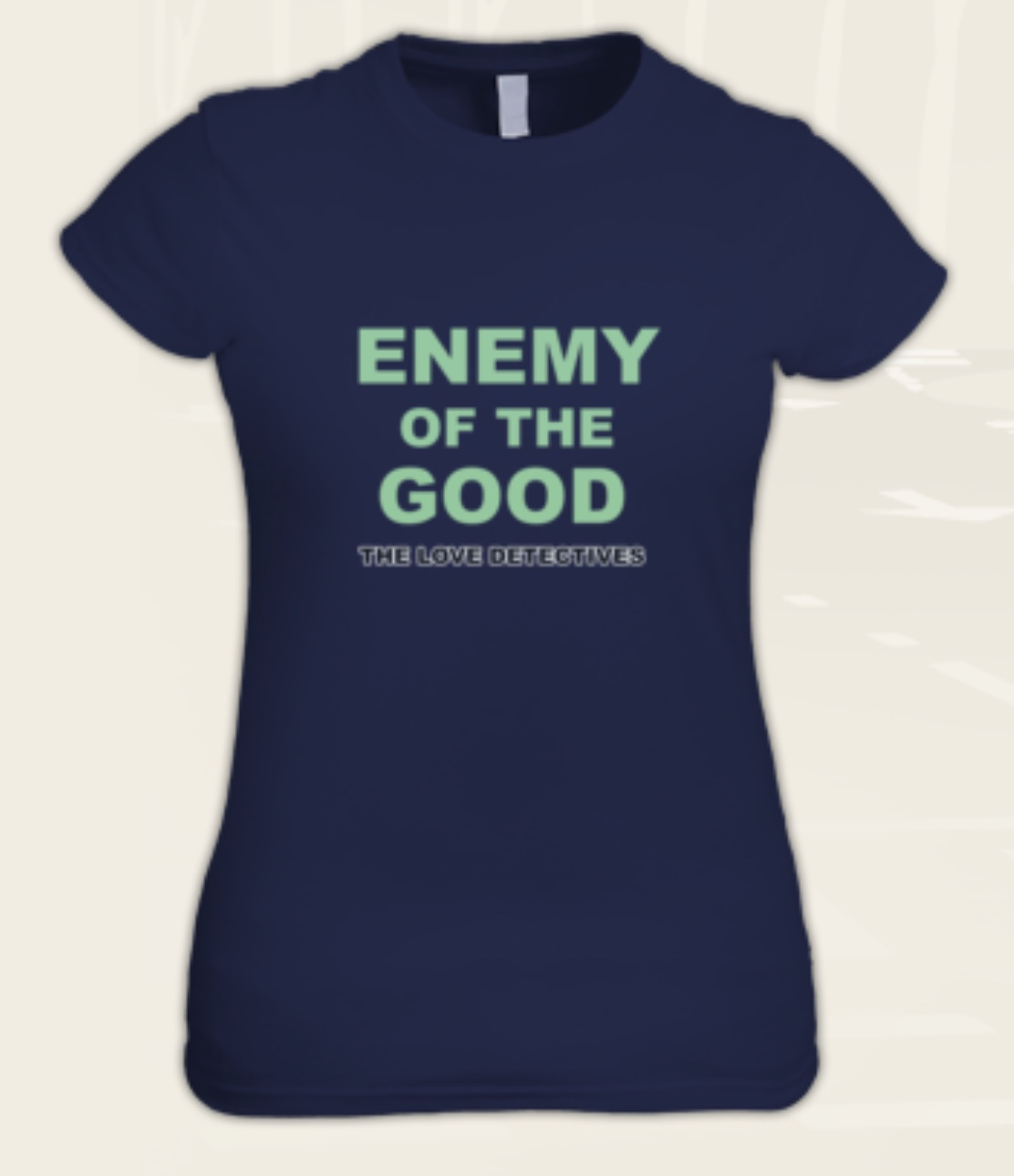 Enemy T shirt.jpeg