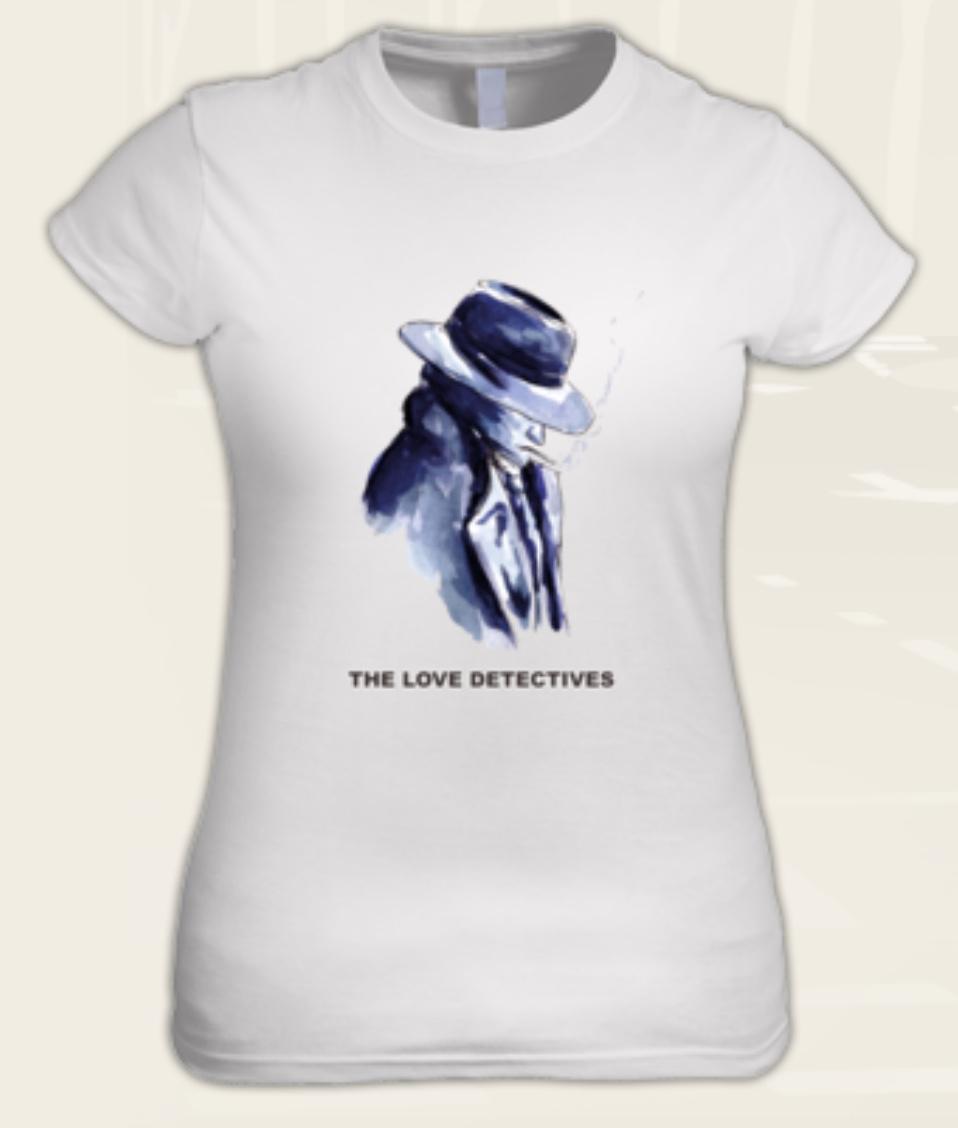 Logo T Shirt ladies.jpeg