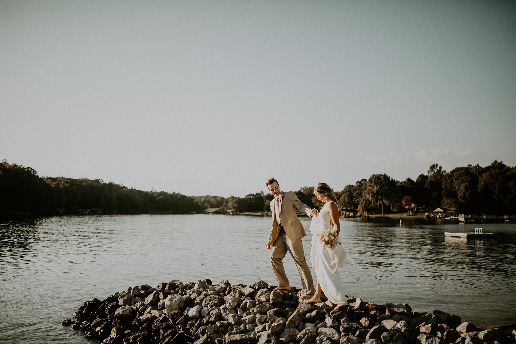 Weddings _ Virginia _ Wedding Photographer _ Best Wedding Photographers _Pat Cori Photography