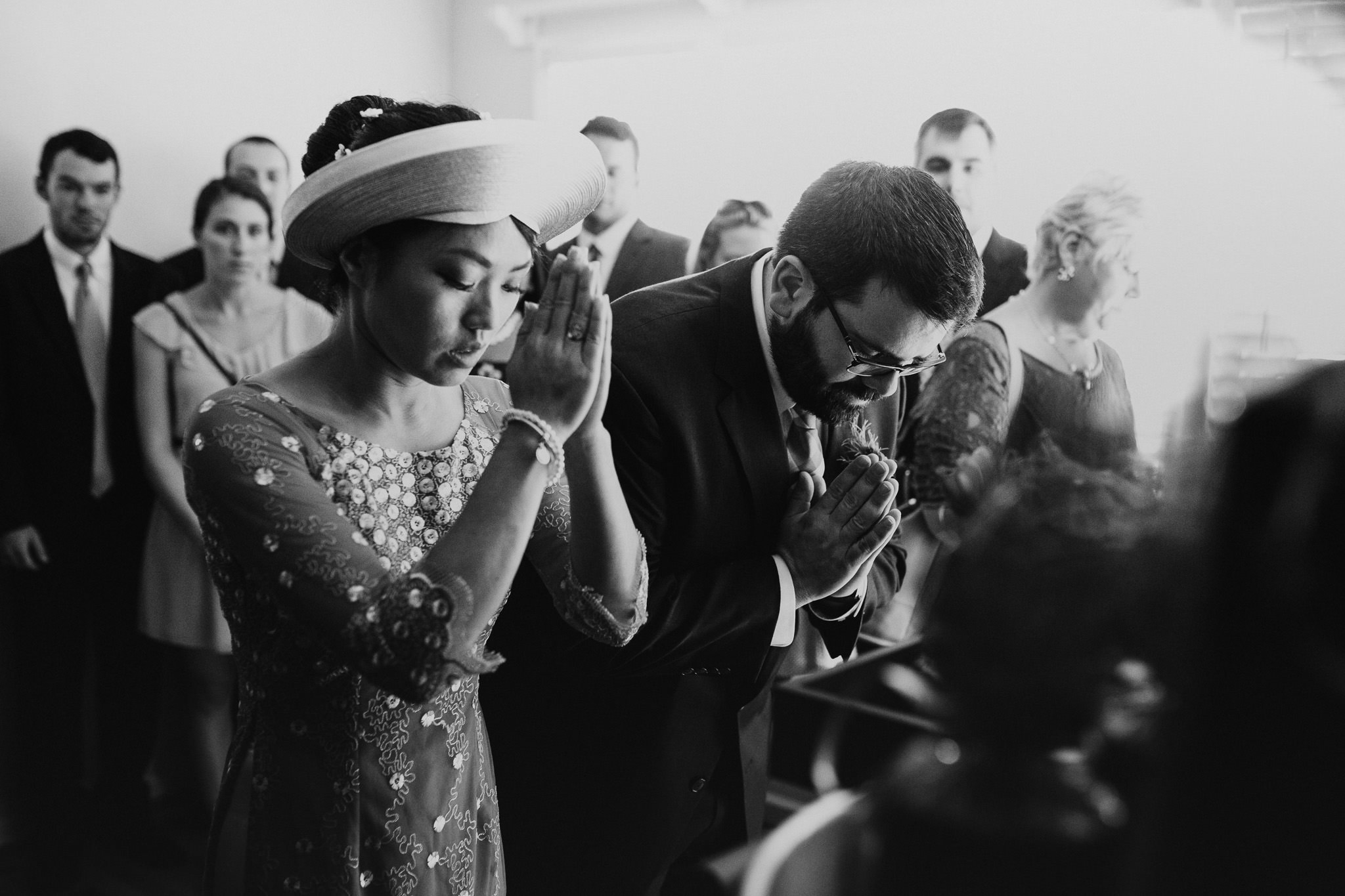 Weddings _ Virginia _ Wedding Photographer _ Best Wedding Photographers _Pat Cori Photography-4