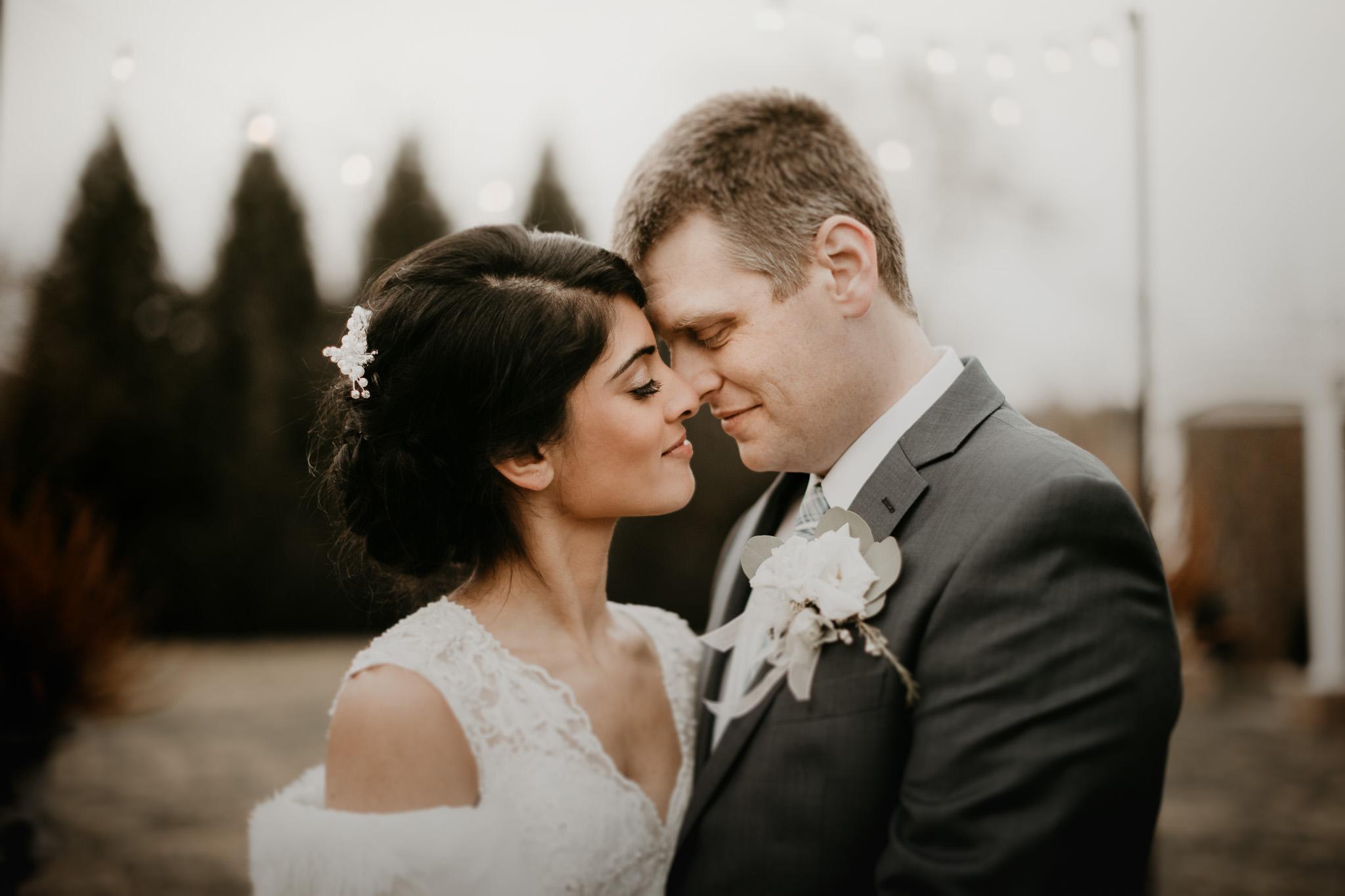 Weddings _ Virginia _ Wedding Photographer _ Best Wedding Photographers _Pat Cori Photography-5