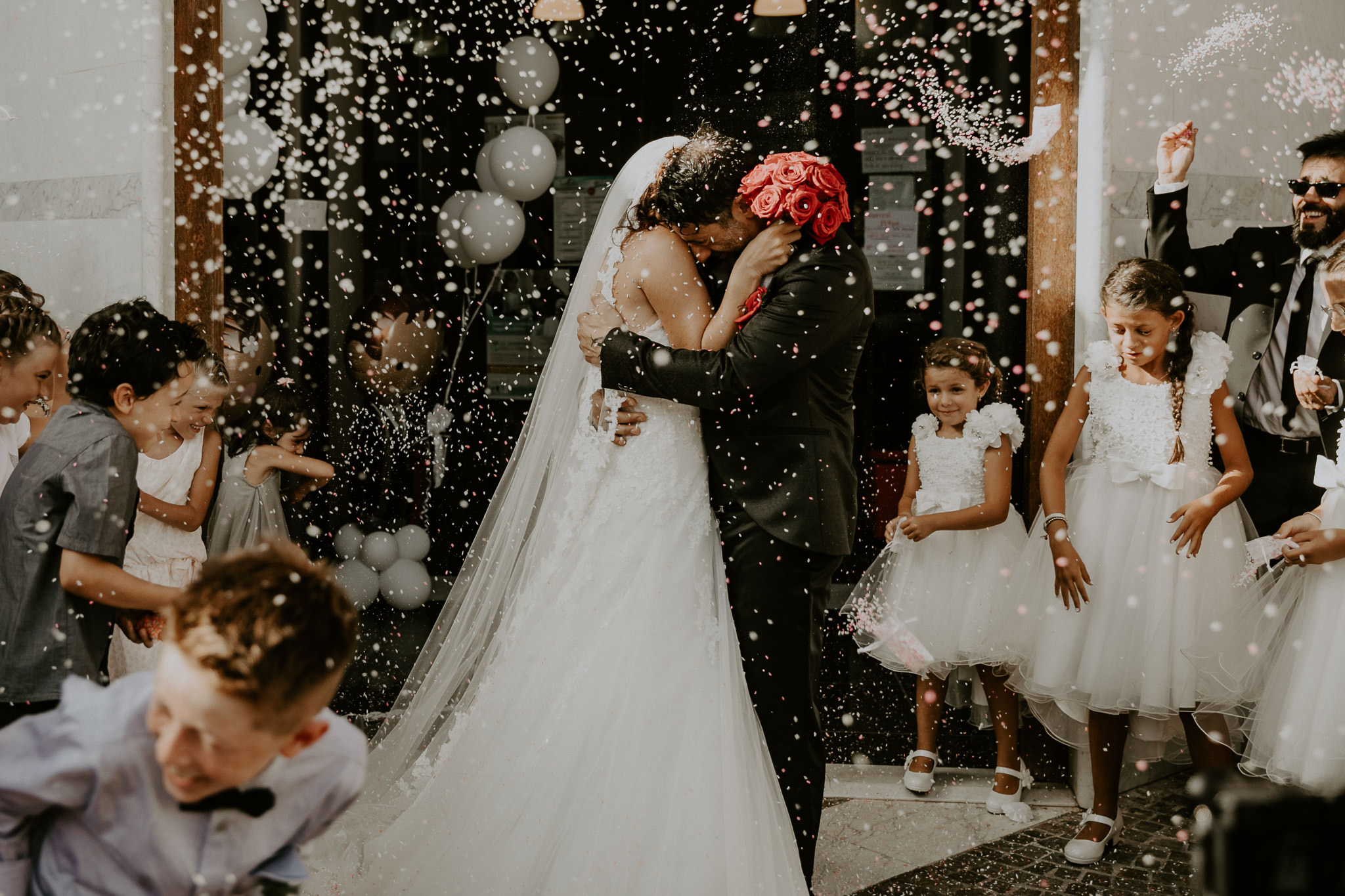 Weddings _ Virginia _ Wedding Photographer _ Best Wedding Photographers _Pat Cori Photography-7