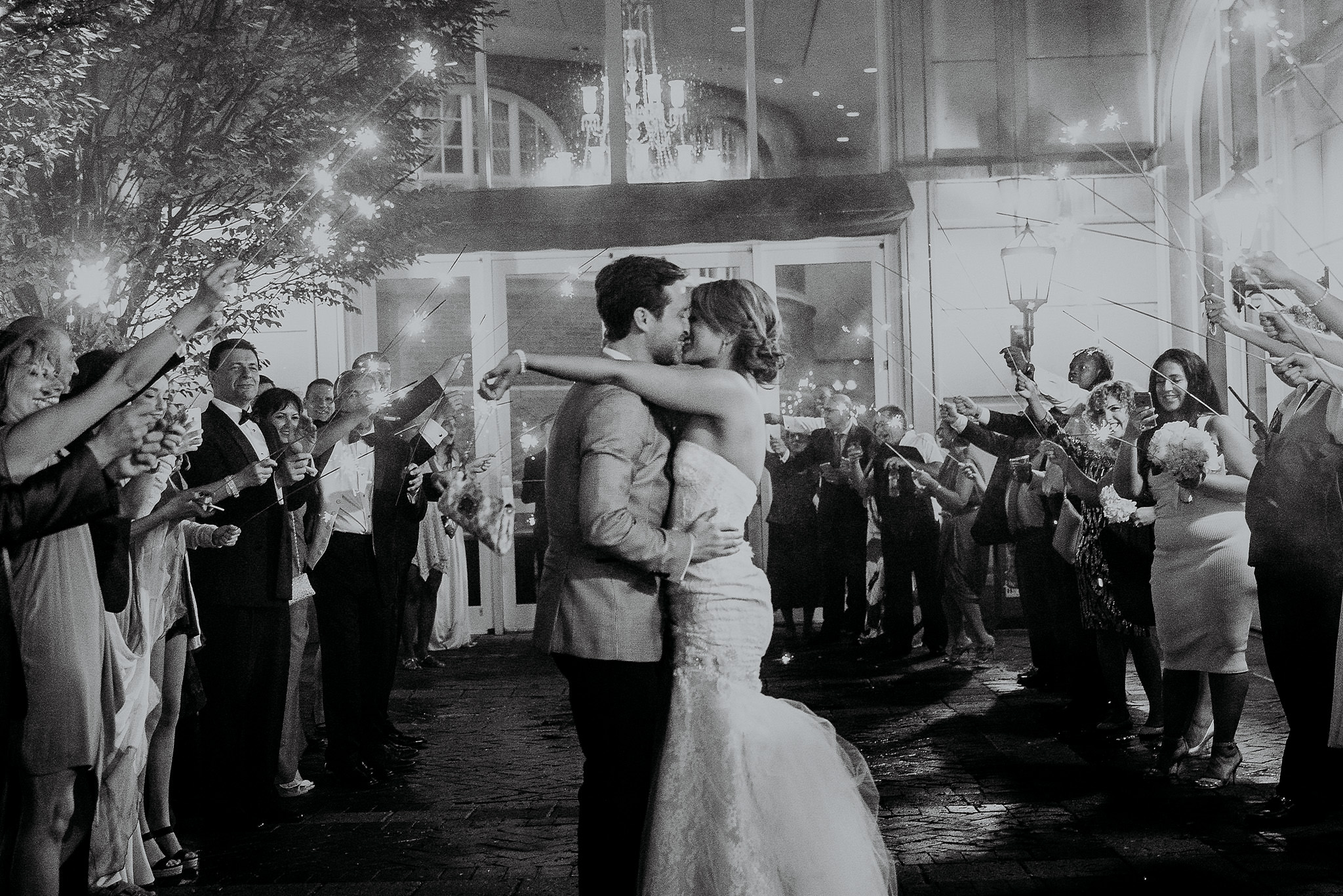 Weddings _ Virginia _ Wedding Photographer _ Best Wedding Photographers _Pat Cori Photography-6