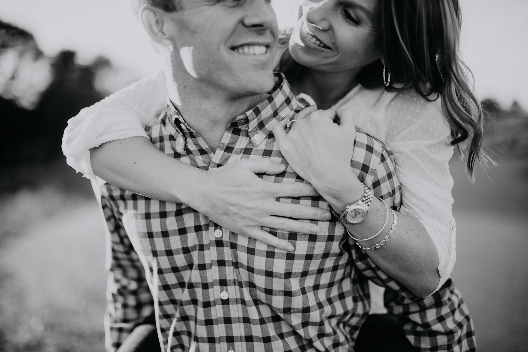 Weddings _ Virginia _ Wedding Photographer _ Best Wedding Photographers _Pat Cori Photography-8