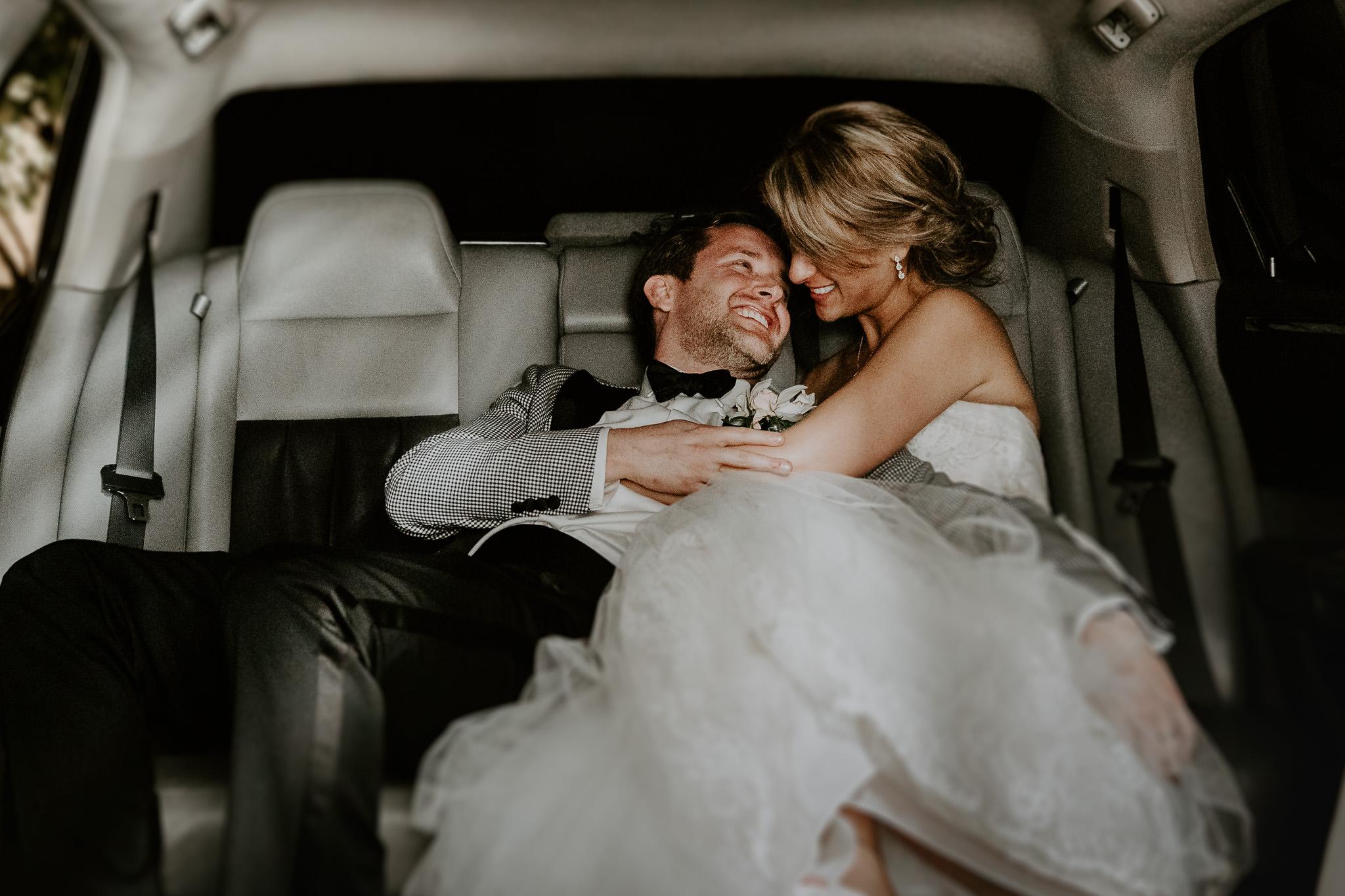 Weddings _ Virginia _ Wedding Photographer _ Best Wedding Photographers _Pat Cori Photography-9