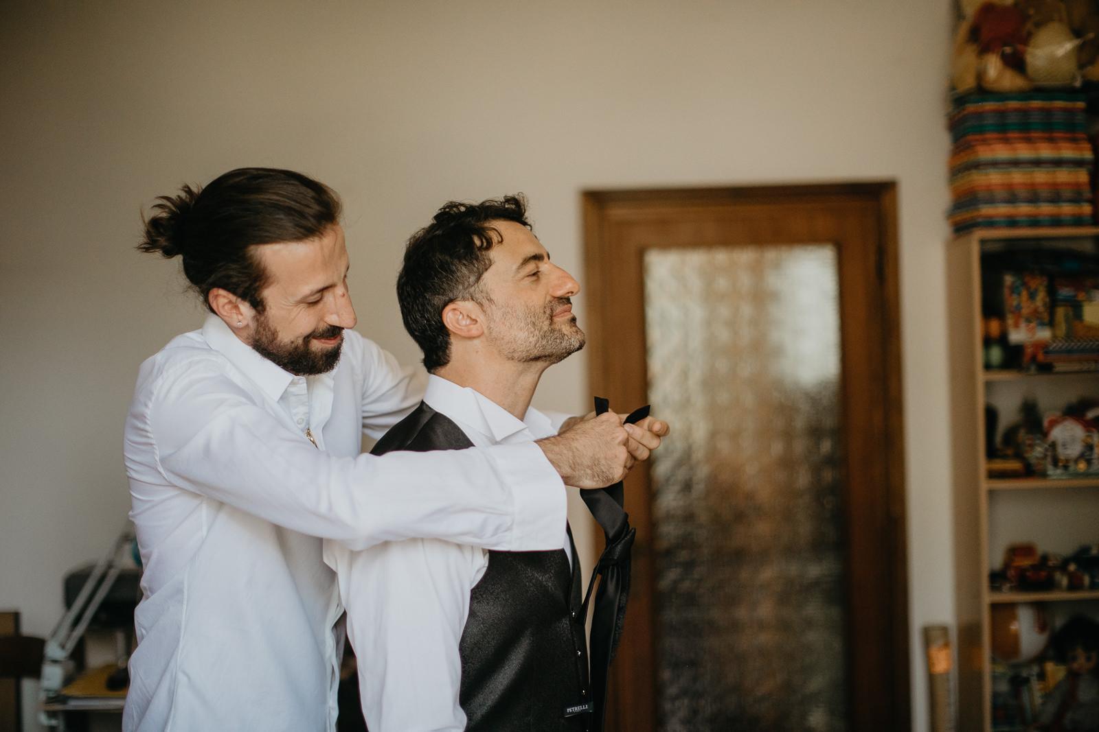 Best Wedding Photographers - Destination weddings -  Pat Cori Photography-2.jpg