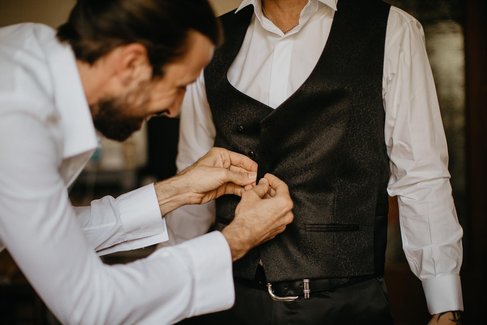Best Wedding Photographers - Destination weddings -  Pat Cori Photography.jpg