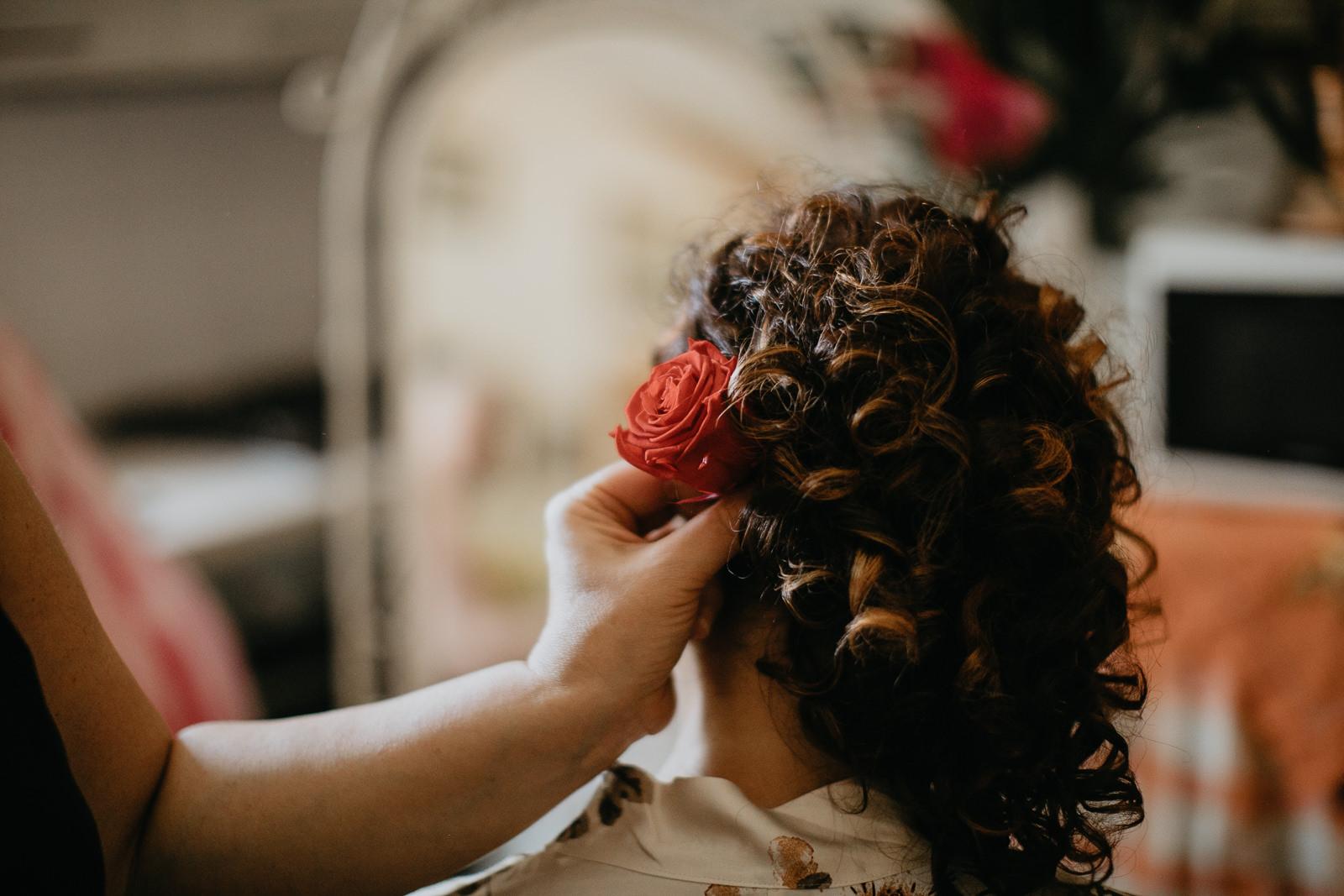 Best Wedding Photographers - Destination weddings -  Pat Cori Photography-5.jpg