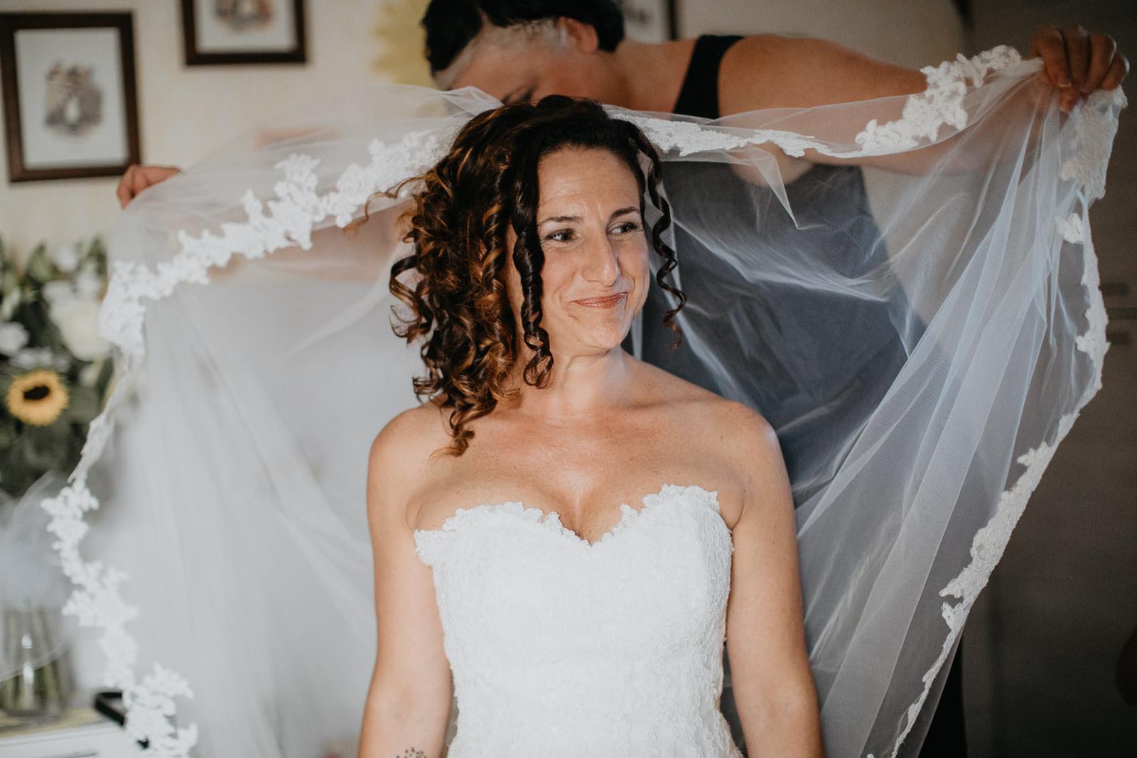 Best Wedding Photographers - Destination weddings -  Pat Cori Photography-7.jpg