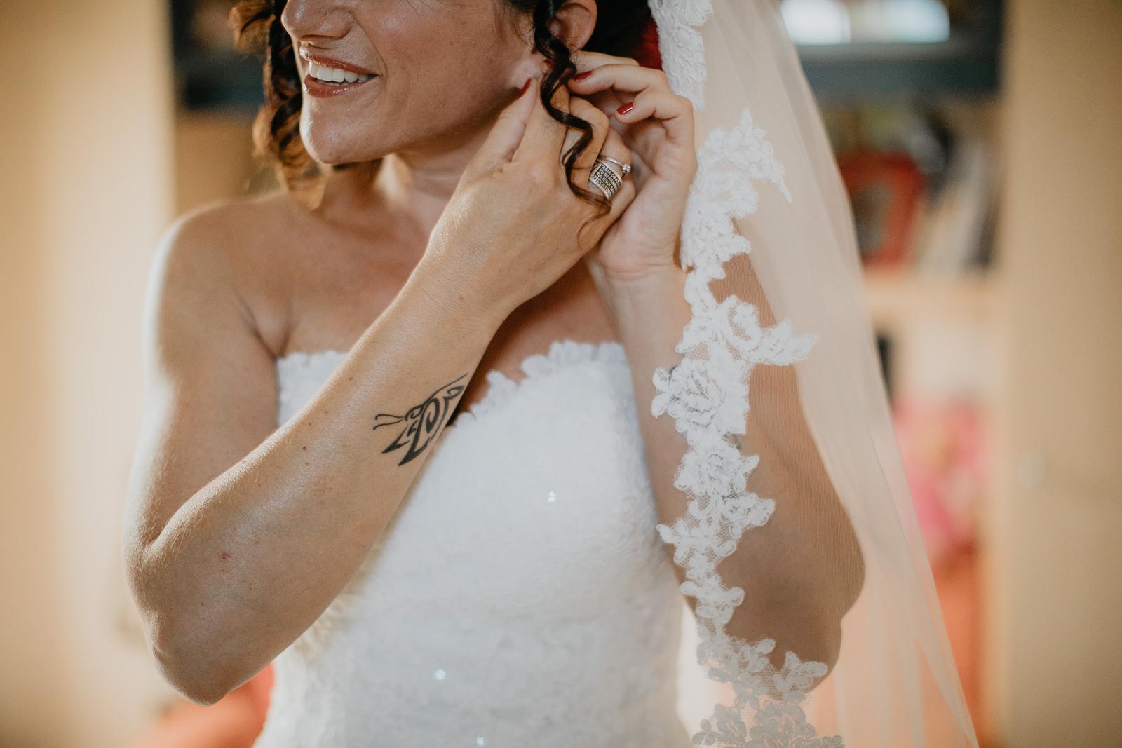 Best Wedding Photographers - Destination weddings -  Pat Cori Photography-8.jpg