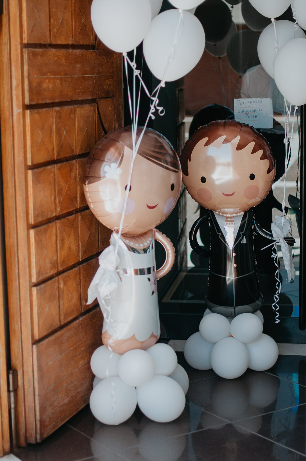 Best Wedding Photographers - Destination weddings -  Pat Cori Photography-9.jpg