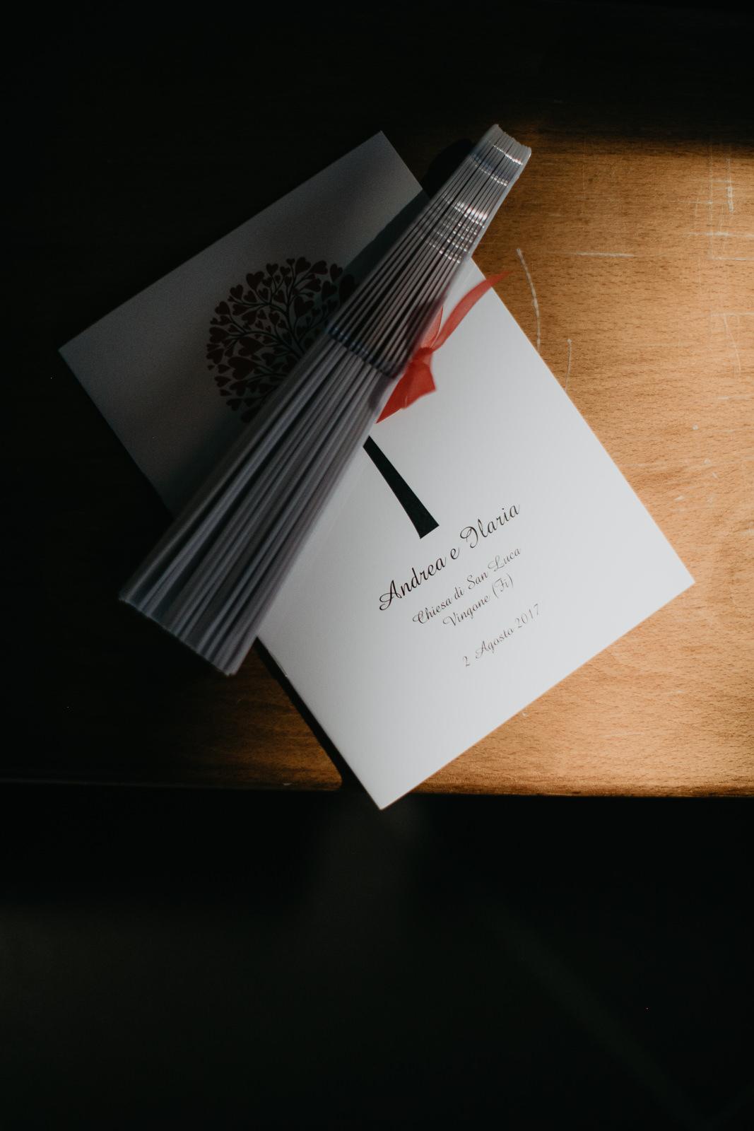 Best Wedding Photographers - Destination weddings -  Pat Cori Photography-10.jpg