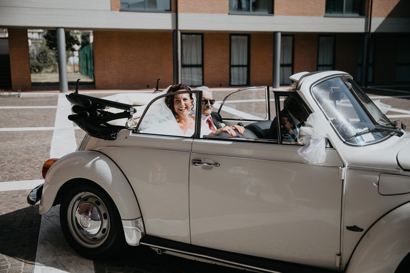 Best Wedding Photographers - Destination weddings -  Pat Cori Photography-11.jpg