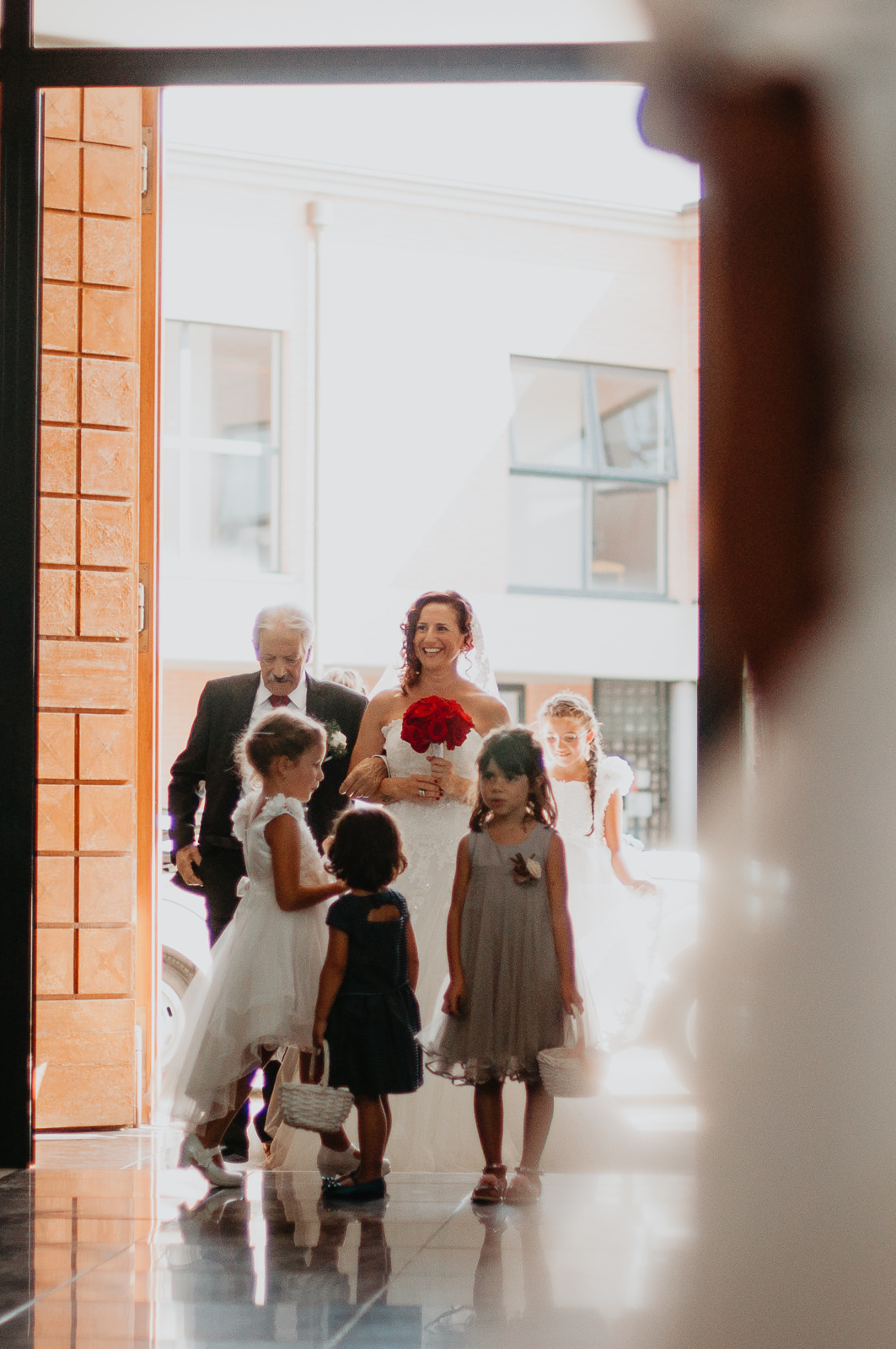 Best Wedding Photographers - Destination weddings -  Pat Cori Photography-12.jpg