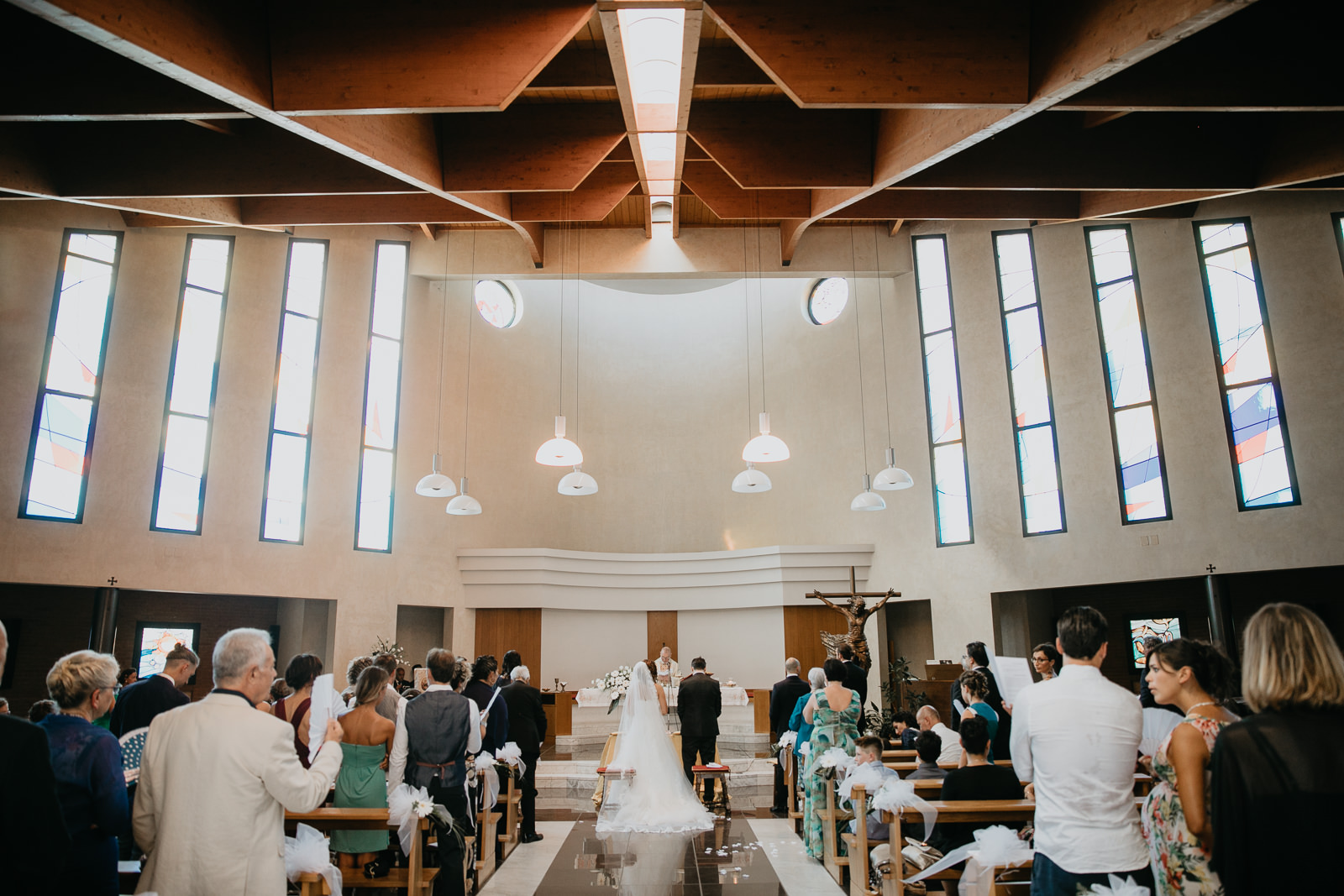 Best Wedding Photographers - Destination weddings -  Pat Cori Photography-13.jpg