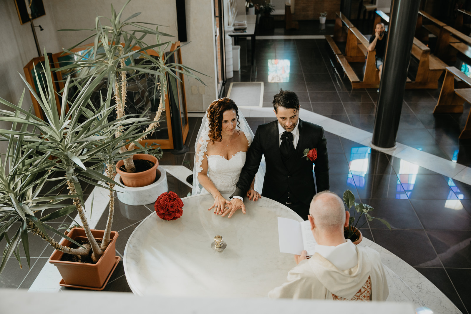 Best Wedding Photographers - Destination weddings -  Pat Cori Photography-14.jpg