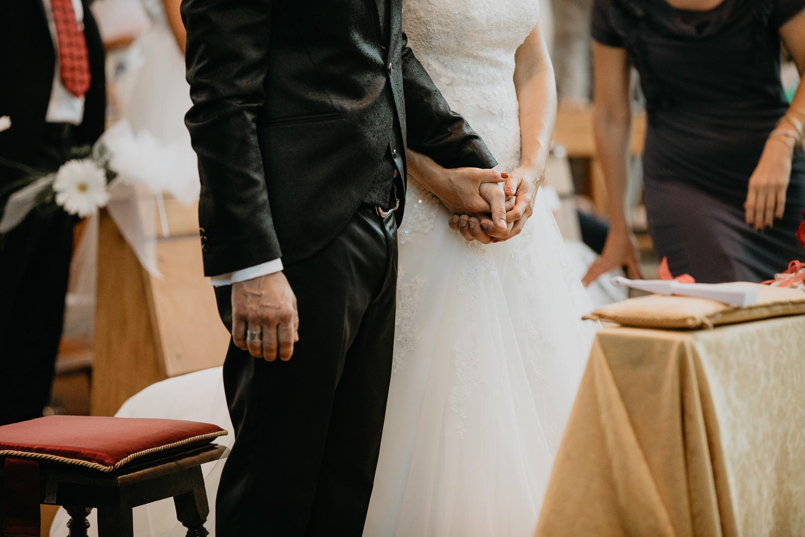 Best Wedding Photographers - Destination weddings -  Pat Cori Photography-15.jpg