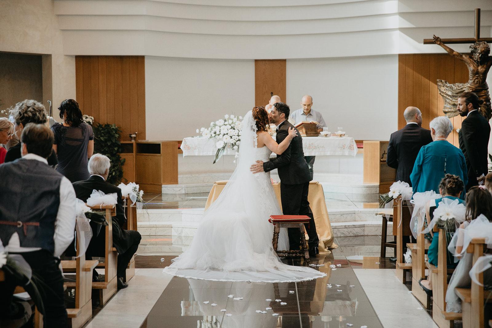 Best Wedding Photographers - Destination weddings -  Pat Cori Photography-16.jpg