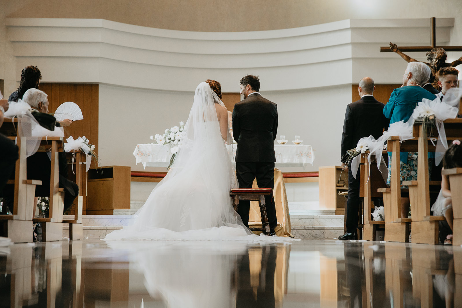 Best Wedding Photographers - Destination weddings -  Pat Cori Photography-17.jpg