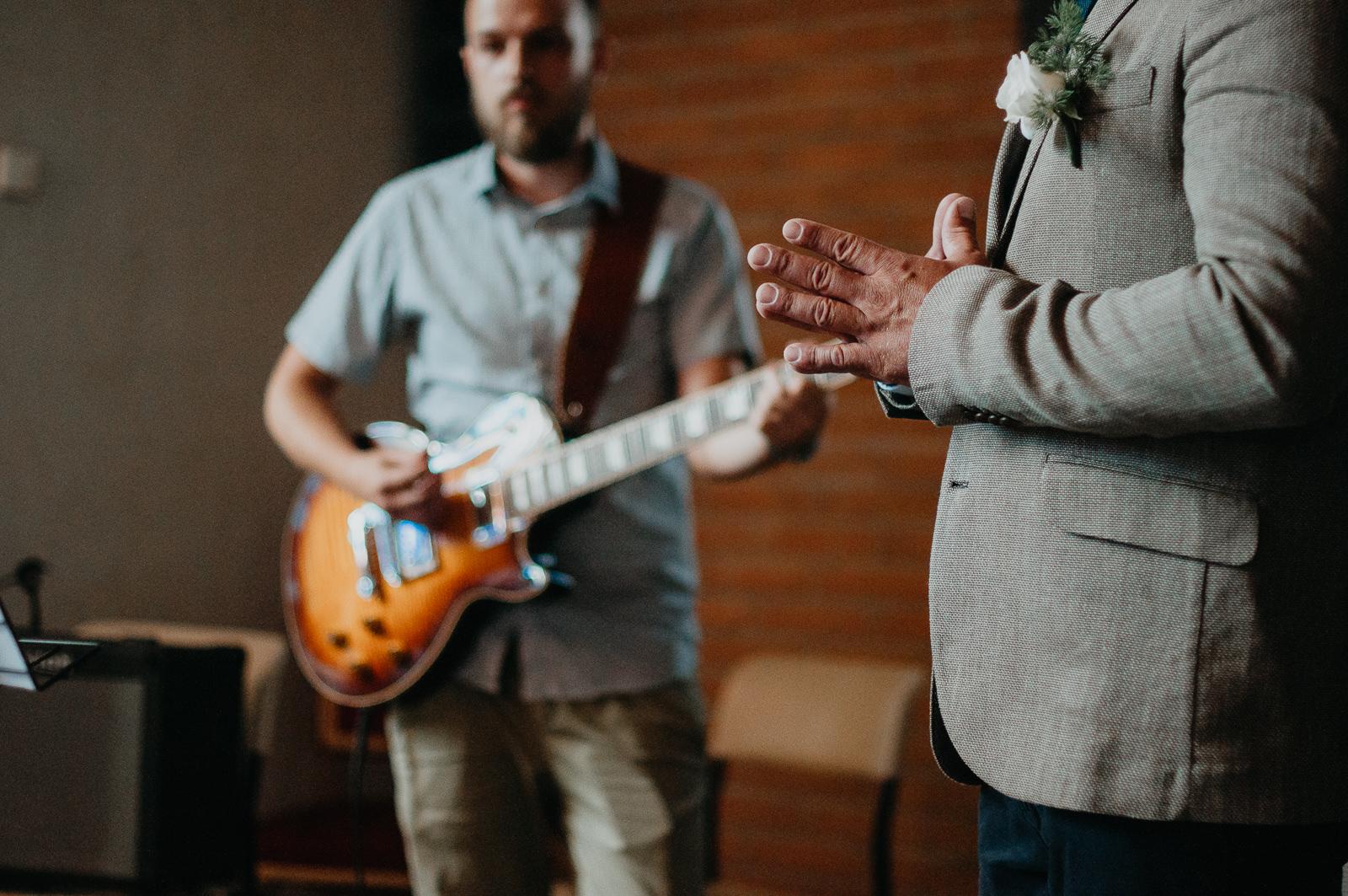 Best Wedding Photographers - Destination weddings -  Pat Cori Photography-18.jpg
