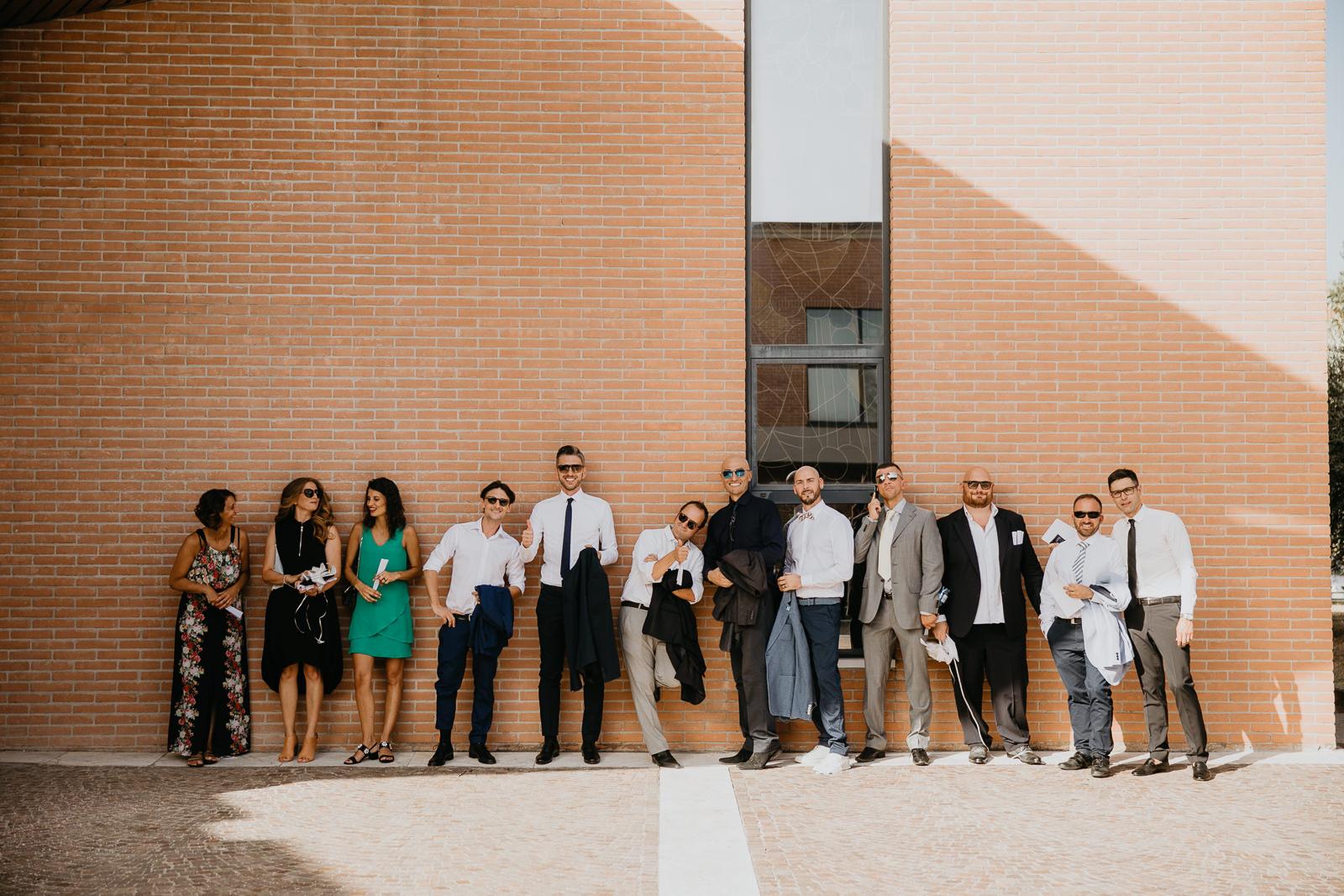 Best Wedding Photographers - Destination weddings -  Pat Cori Photography-20.jpg