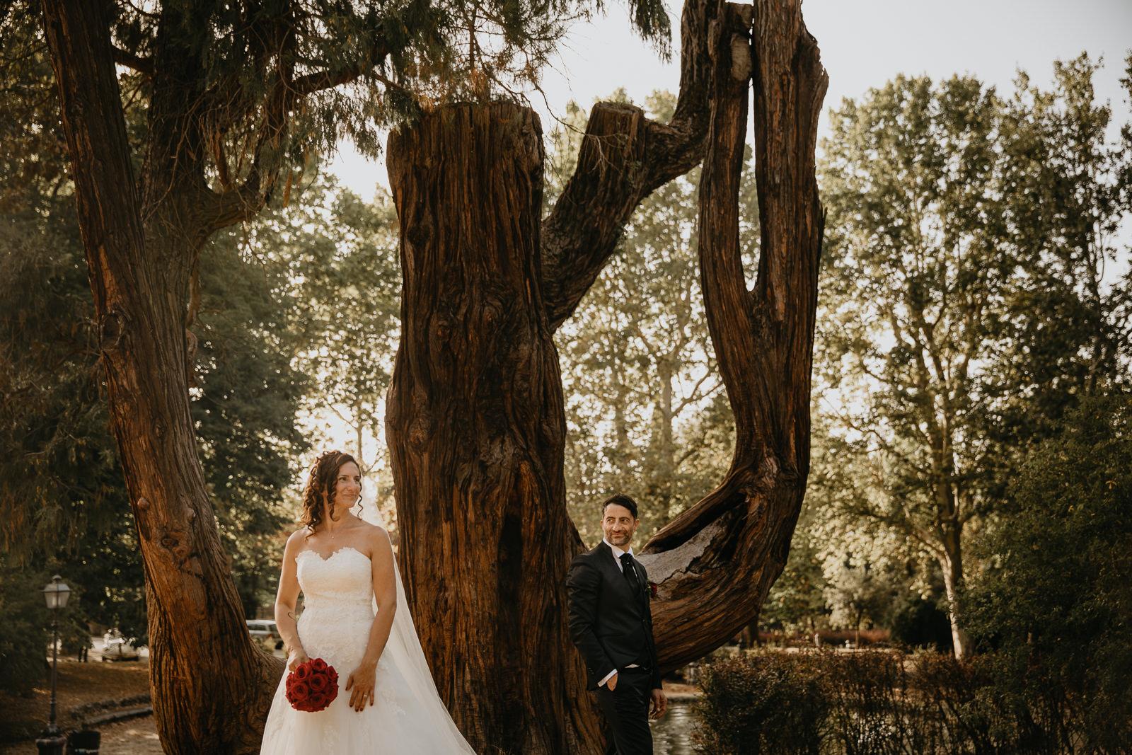 Best Wedding Photographers - Destination weddings -  Pat Cori Photography-23.jpg