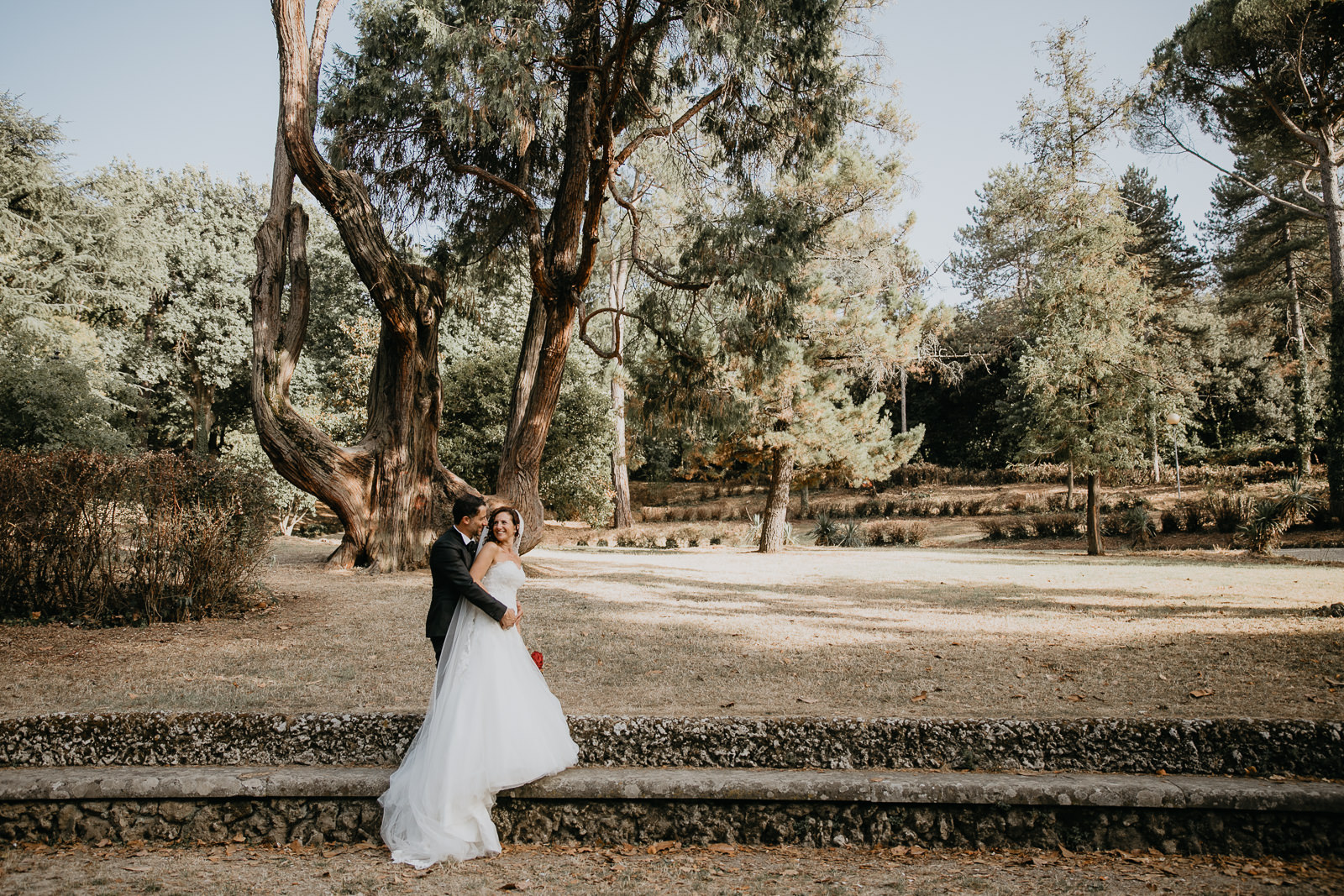 Best Wedding Photographers - Destination weddings -  Pat Cori Photography-22.jpg
