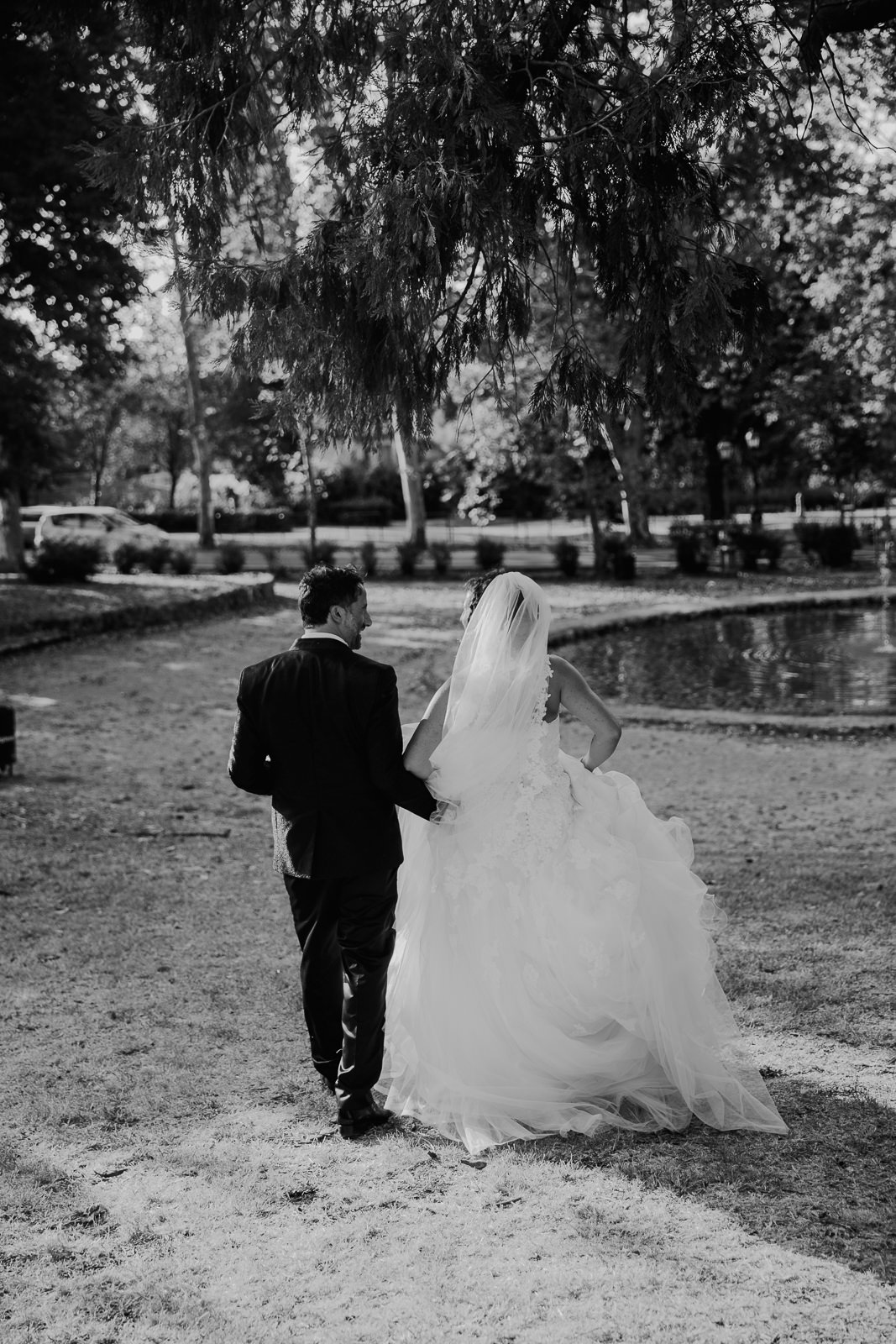 Best Wedding Photographers - Destination weddings -  Pat Cori Photography-24.jpg