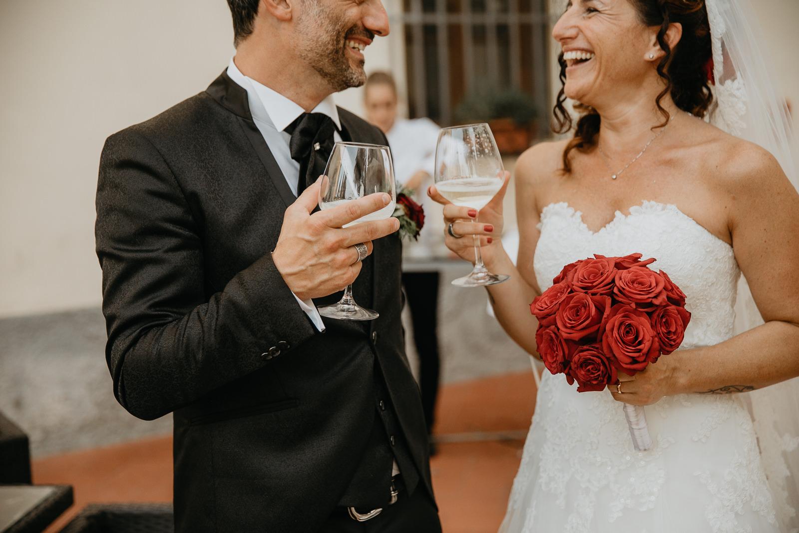 Best Wedding Photographers - Destination weddings -  Pat Cori Photography-25.jpg