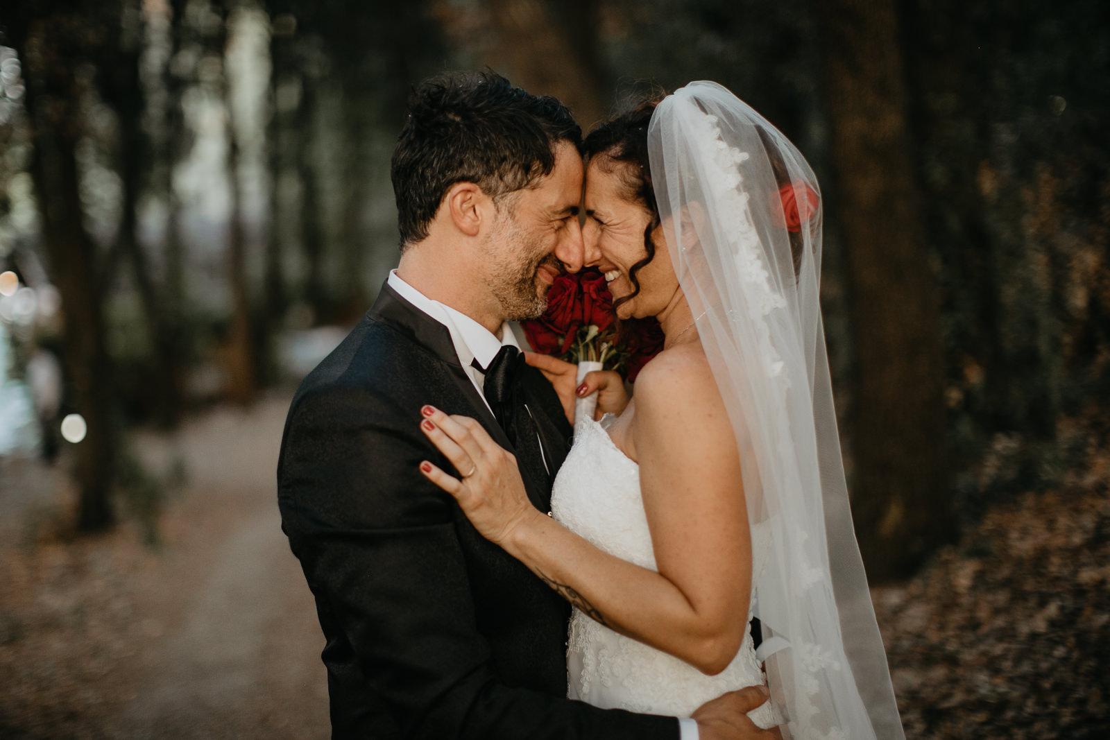 Best Wedding Photographers - Destination weddings -  Pat Cori Photography-27.jpg
