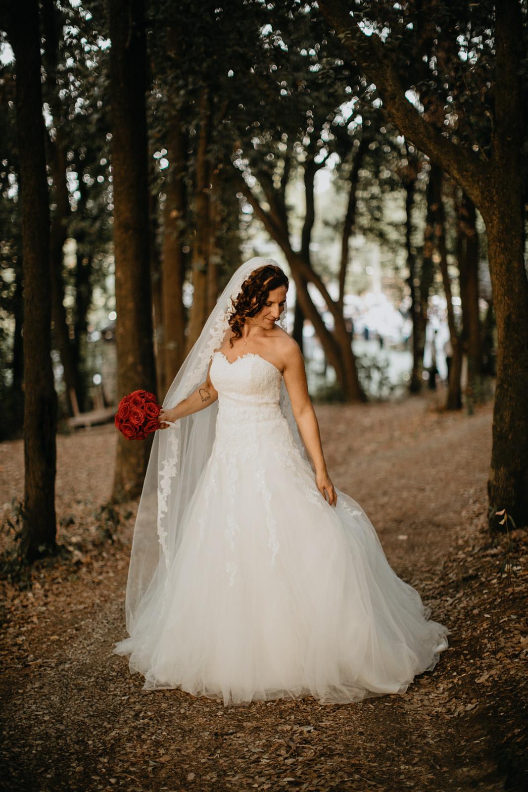 Best Wedding Photographers - Destination weddings -  Pat Cori Photography-28.jpg