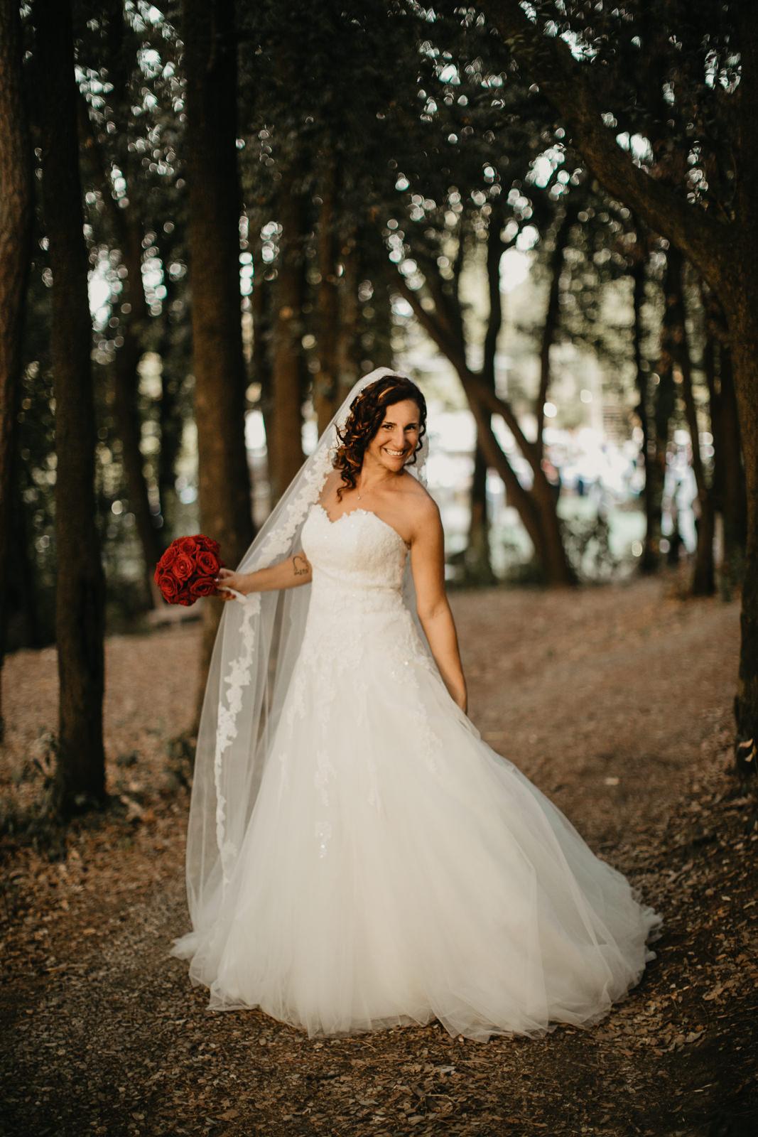 Best Wedding Photographers - Destination weddings -  Pat Cori Photography-29.jpg