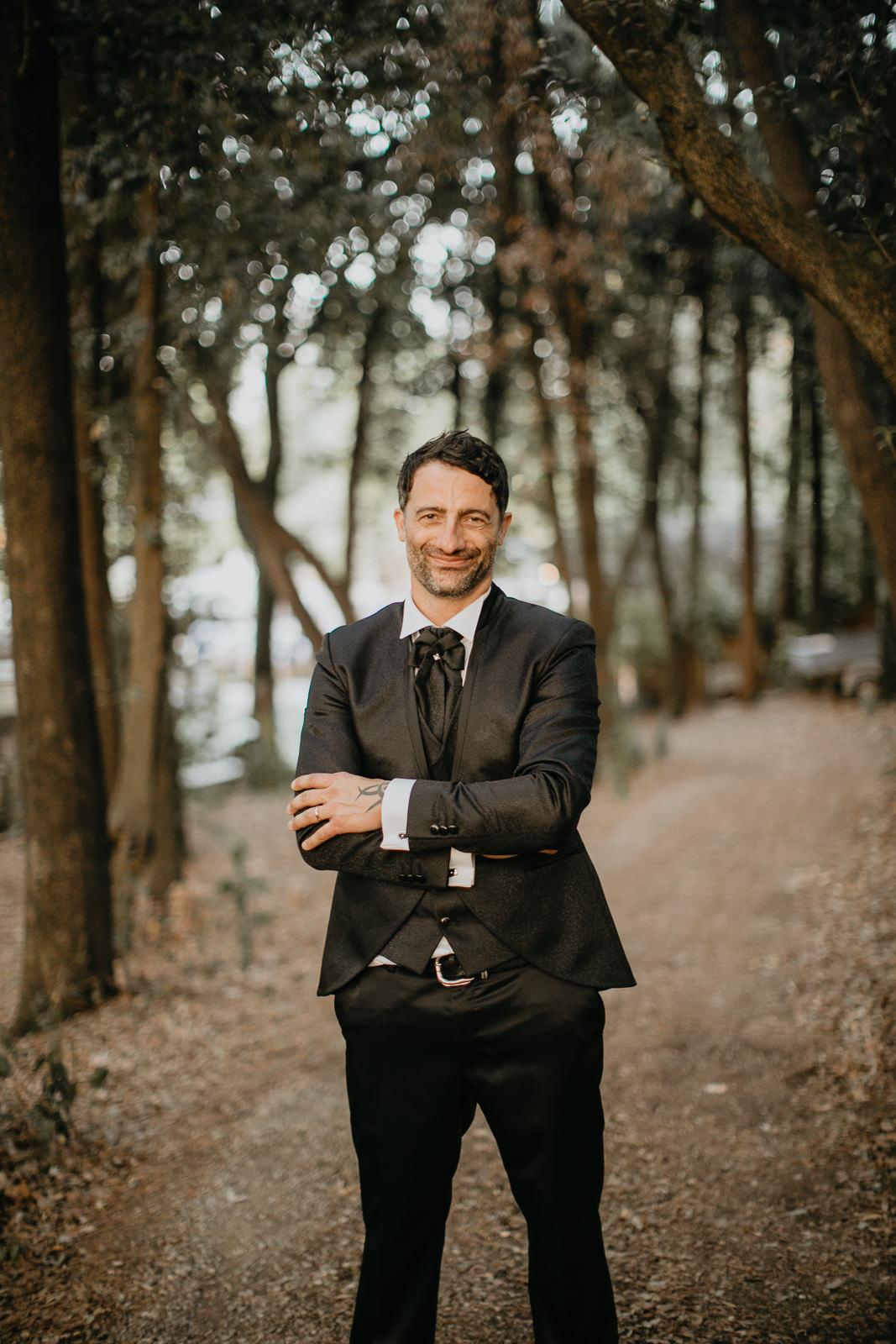 Best Wedding Photographers - Destination weddings -  Pat Cori Photography-30.jpg