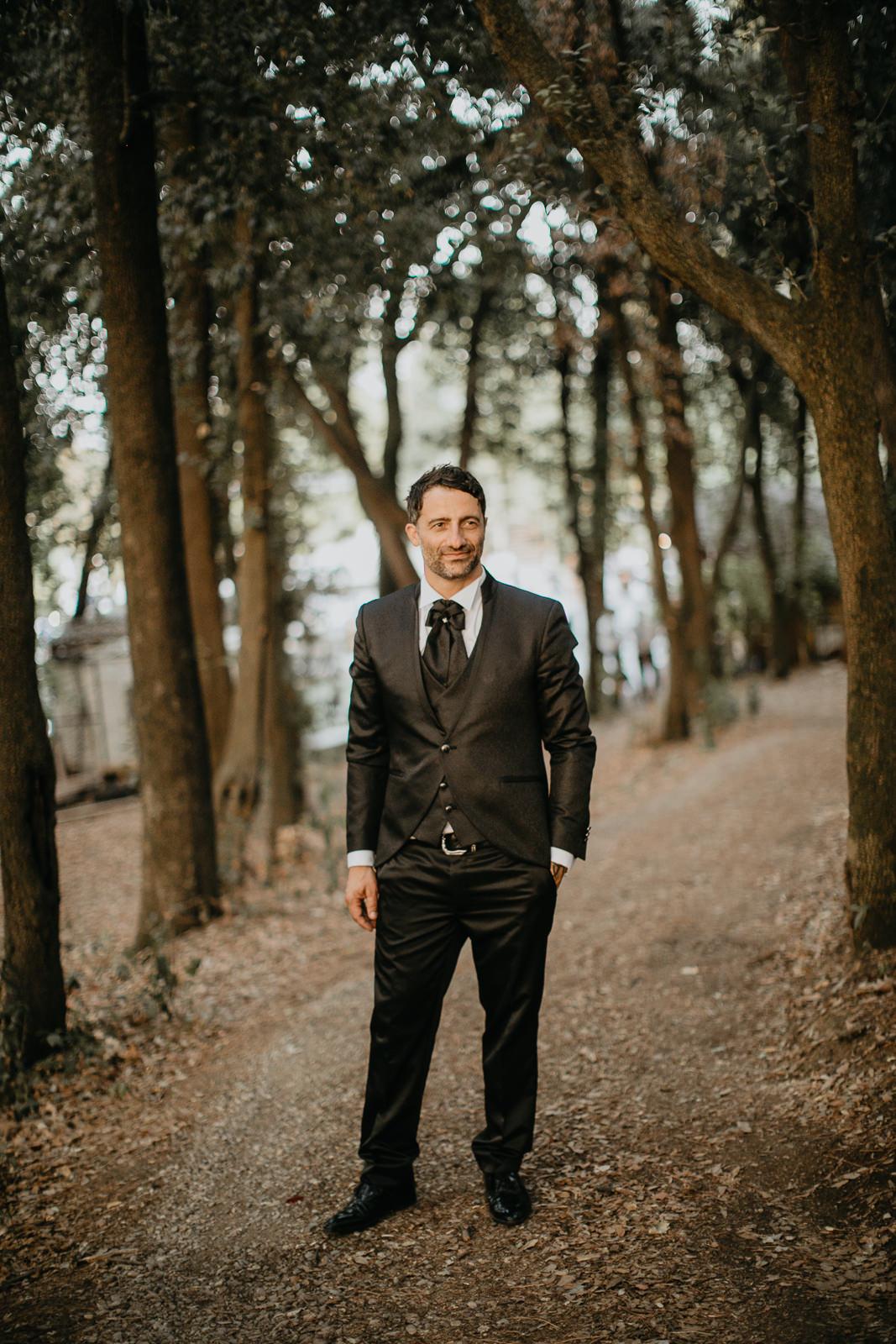 Best Wedding Photographers - Destination weddings -  Pat Cori Photography-31.jpg