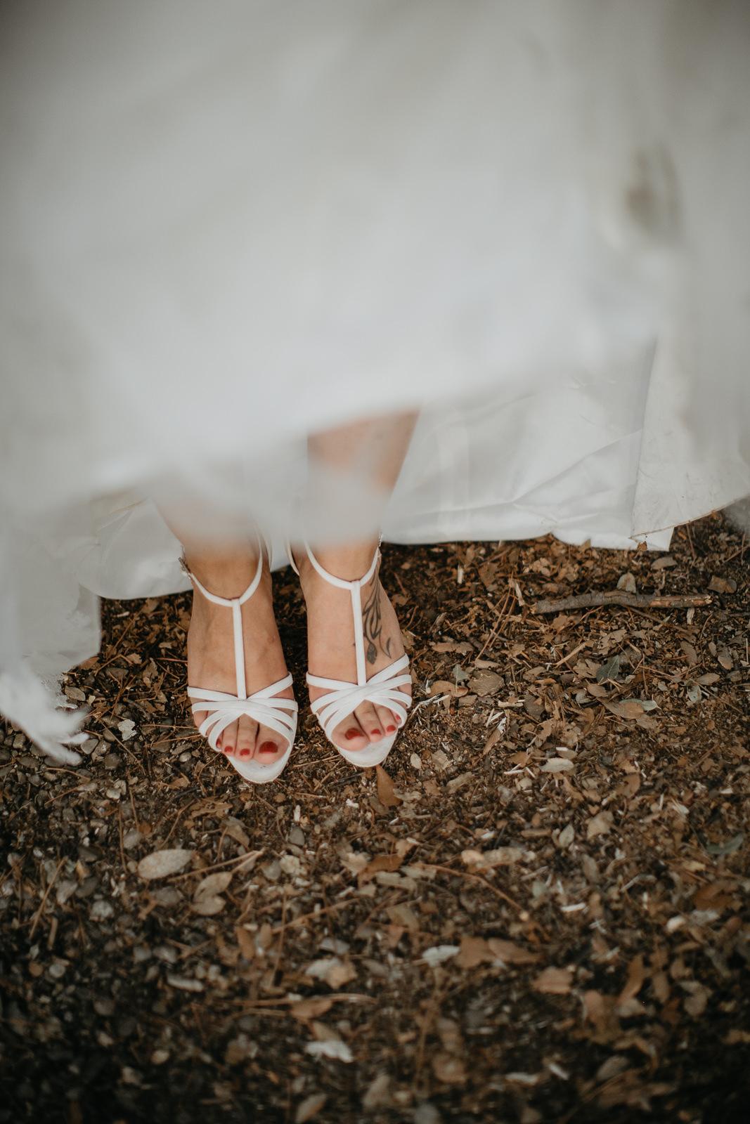 Best Wedding Photographers - Destination weddings -  Pat Cori Photography-32.jpg