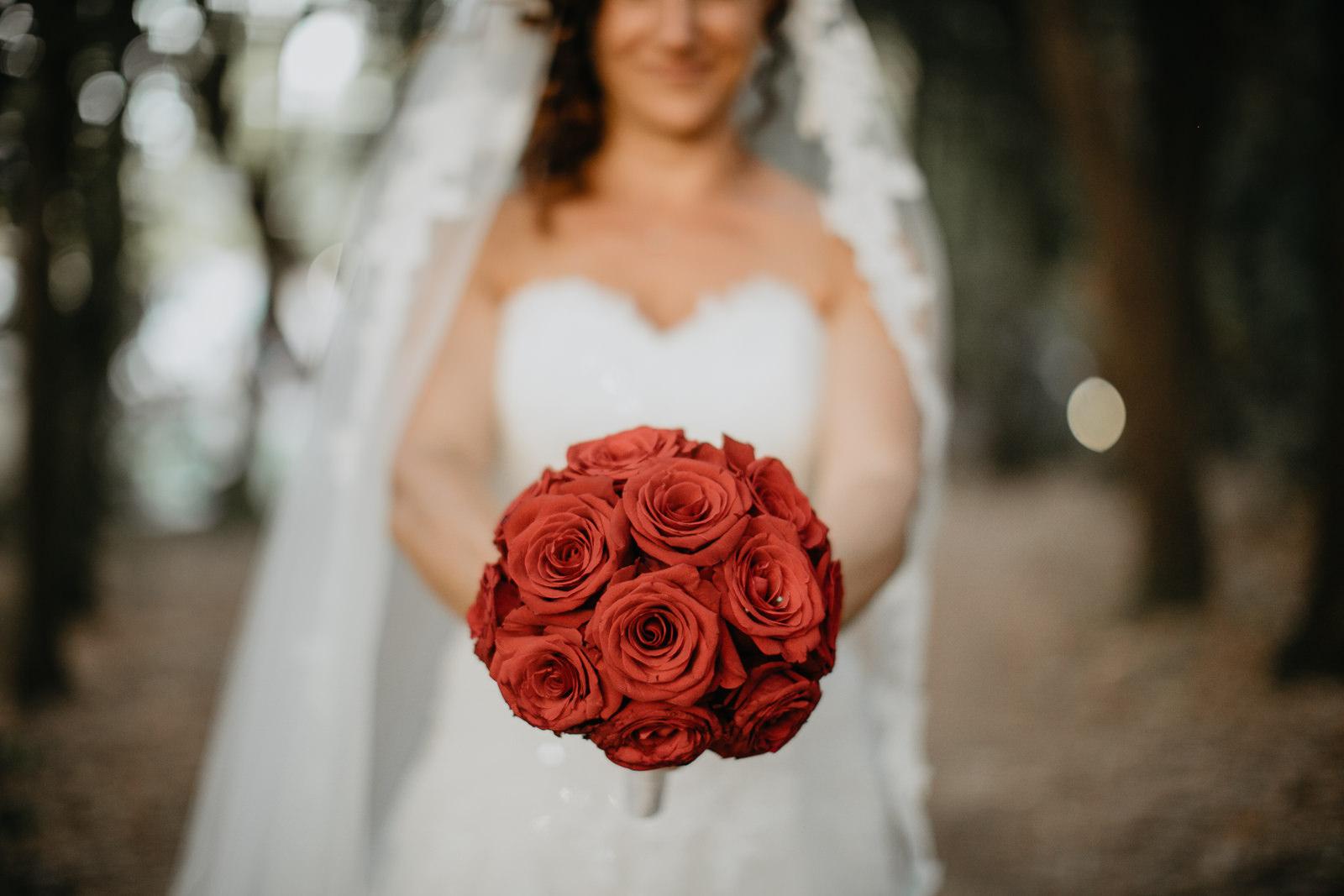 Best Wedding Photographers - Destination weddings -  Pat Cori Photography-33.jpg