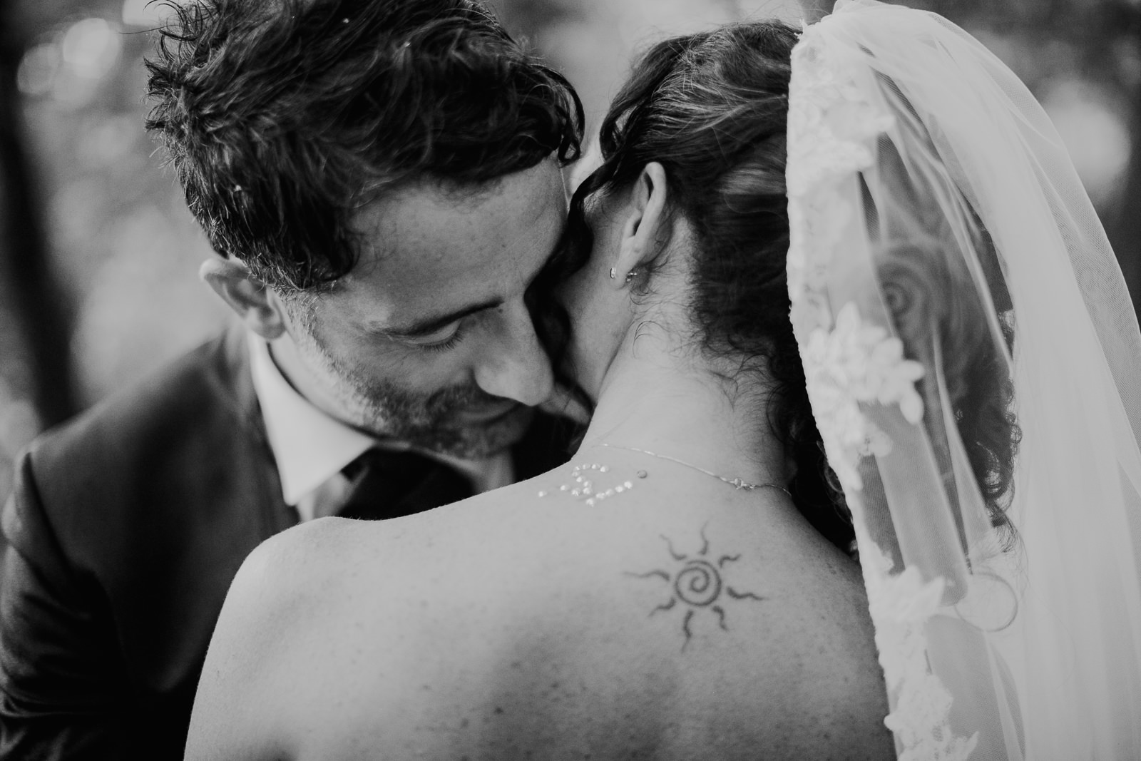 Best Wedding Photographers - Destination weddings -  Pat Cori Photography-34.jpg